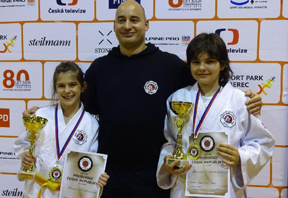 Judo_Veronika