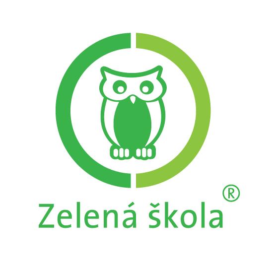 zelena-skola